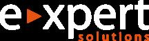 e-Xpert Solutions SA